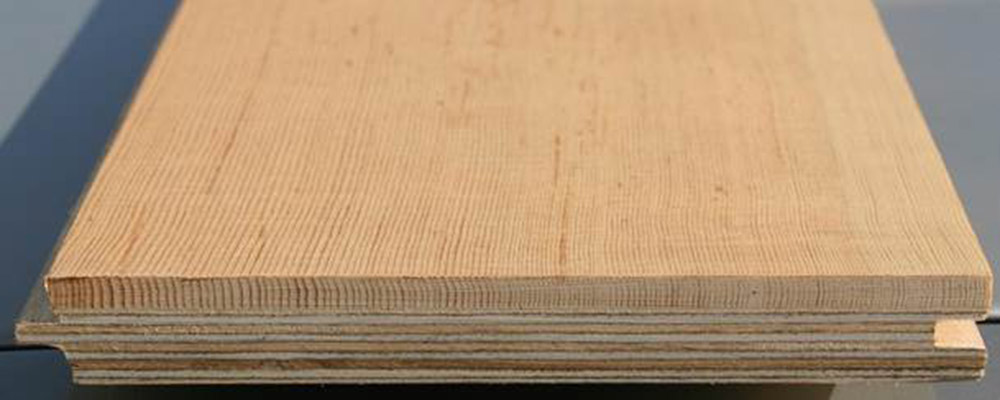 Bc coastal engineered douglas fir flooring manufacturer
